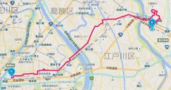 Gps_line180807a