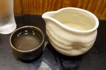 Kagiya01