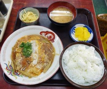 Katsuni_t_00