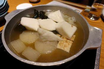 Oden_all_1