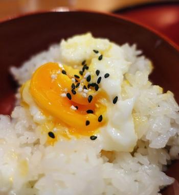 Yuki_hambargt01