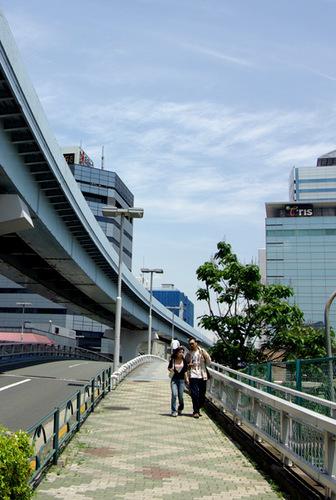 新浜崎橋 (070603)
