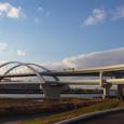 江北橋 (081205)