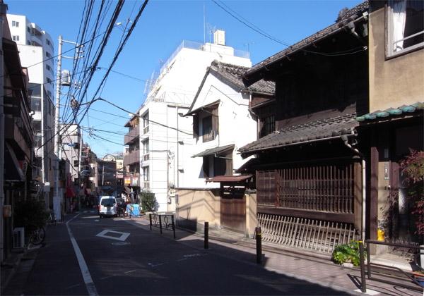 Kikuzaka
