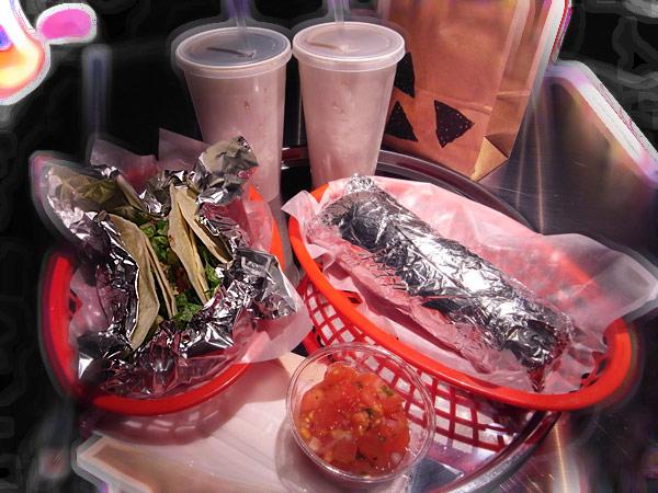 Tacos_burrito
