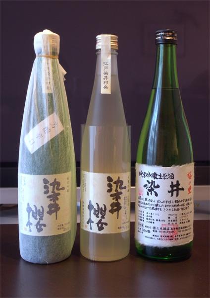 Somei_sake