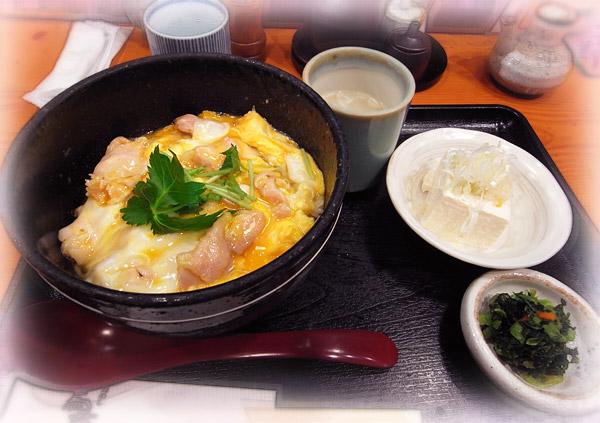 Oyako_sio