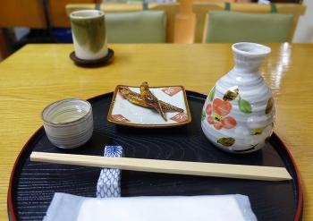 1mishin_harugasumi01