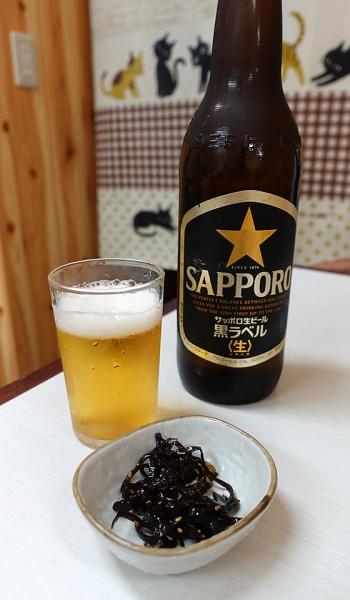 7luks_beer01