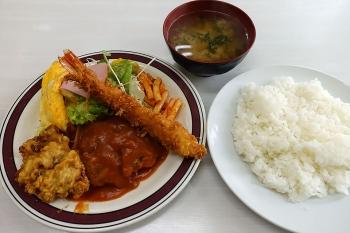 7luks_lunchu01