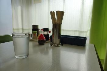 7luks_table01