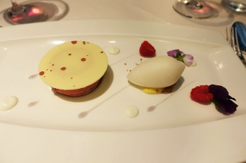Abient_dessert01