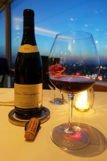 Abient_wine01
