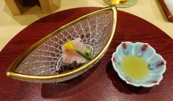 Ag_sashimi01
