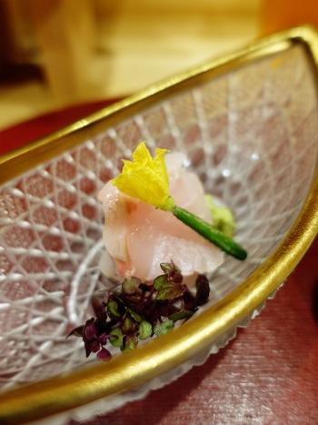 Ag_sashimi02