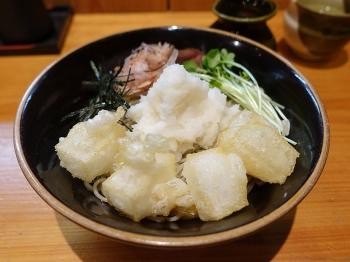 Chinnen_oroshisoba01