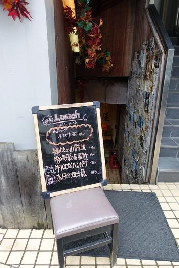 D191011_lm