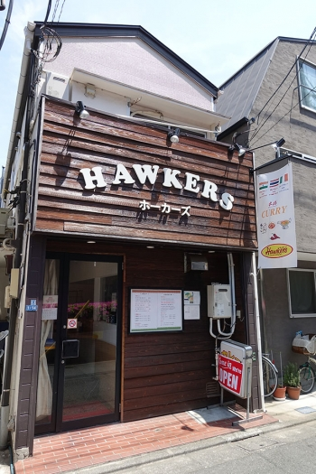 Hawkers_outs01
