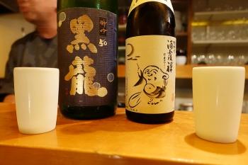 Hnok_sake02