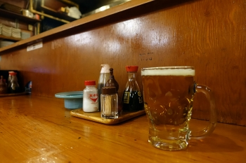 Inaho_beer01