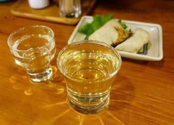 Inaho_sake02