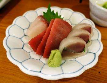 Inaho_sashimi01