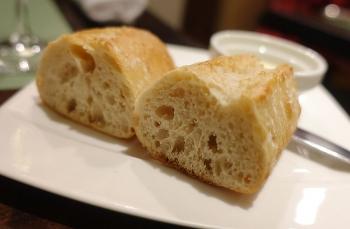 Katori_bread00