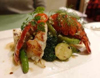 Katori_lobster00