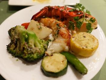 Katori_lobster01