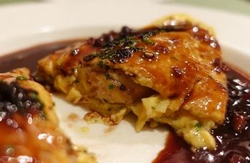 Katori_omelette01