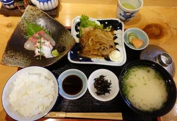 Kitayaa_lunch01