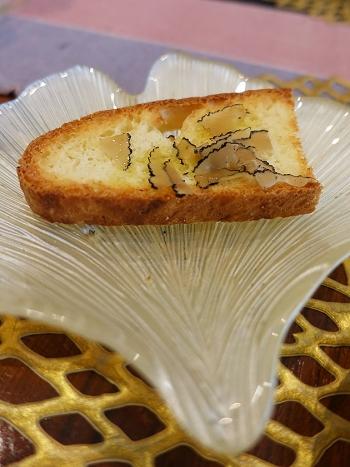 Kobys_bread01