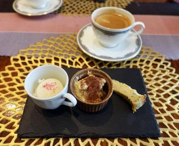 Kobys_dessert01