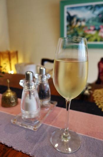 Kobys_wine01