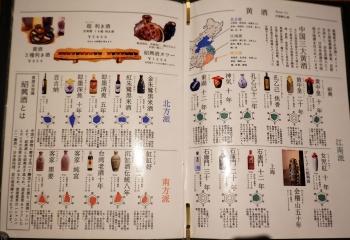 Krnkyor_menu01