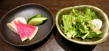 Kuniyoshi_hashiysm01