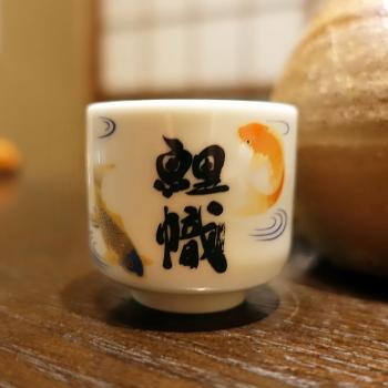 Kuniyoshi_tktsur03