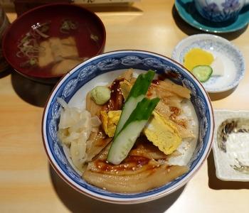 Mikura_anagod01