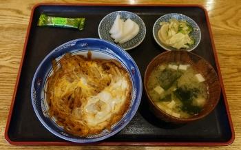 Musashiya_kituned01