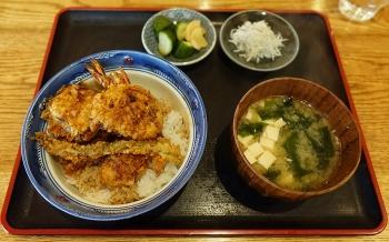 Musashiya_tend01