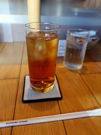 Orengec_set_drink01