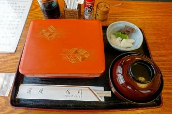 Tagawa_jyo00