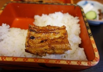 Tagawa_kasane03