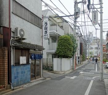 Tagawa_outs01
