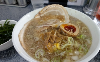 Wakui_nmwkmr03