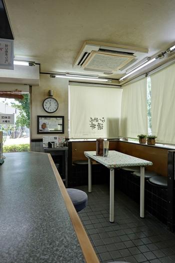 Wakui_table01