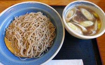 Yoshino_kmnsir01