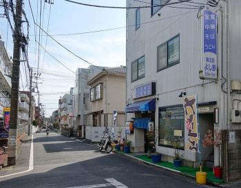 Yoshino_outs01